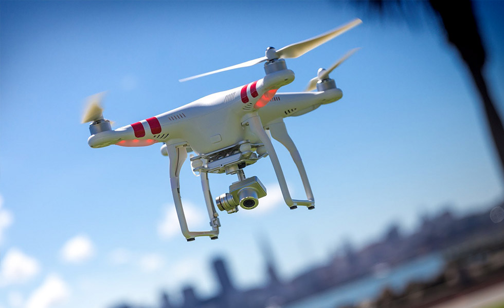 DJI-Phantom-2-Vision-video-filming