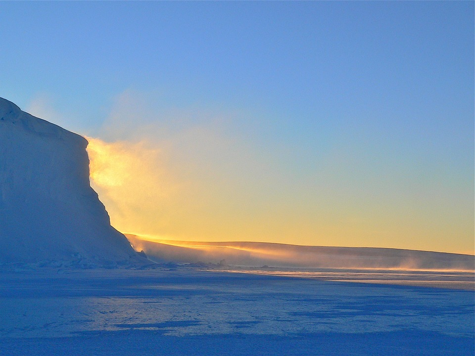 icy-429133_960_720