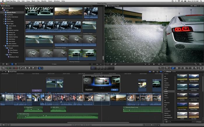 Cut by cut editing your film or video pdf editor