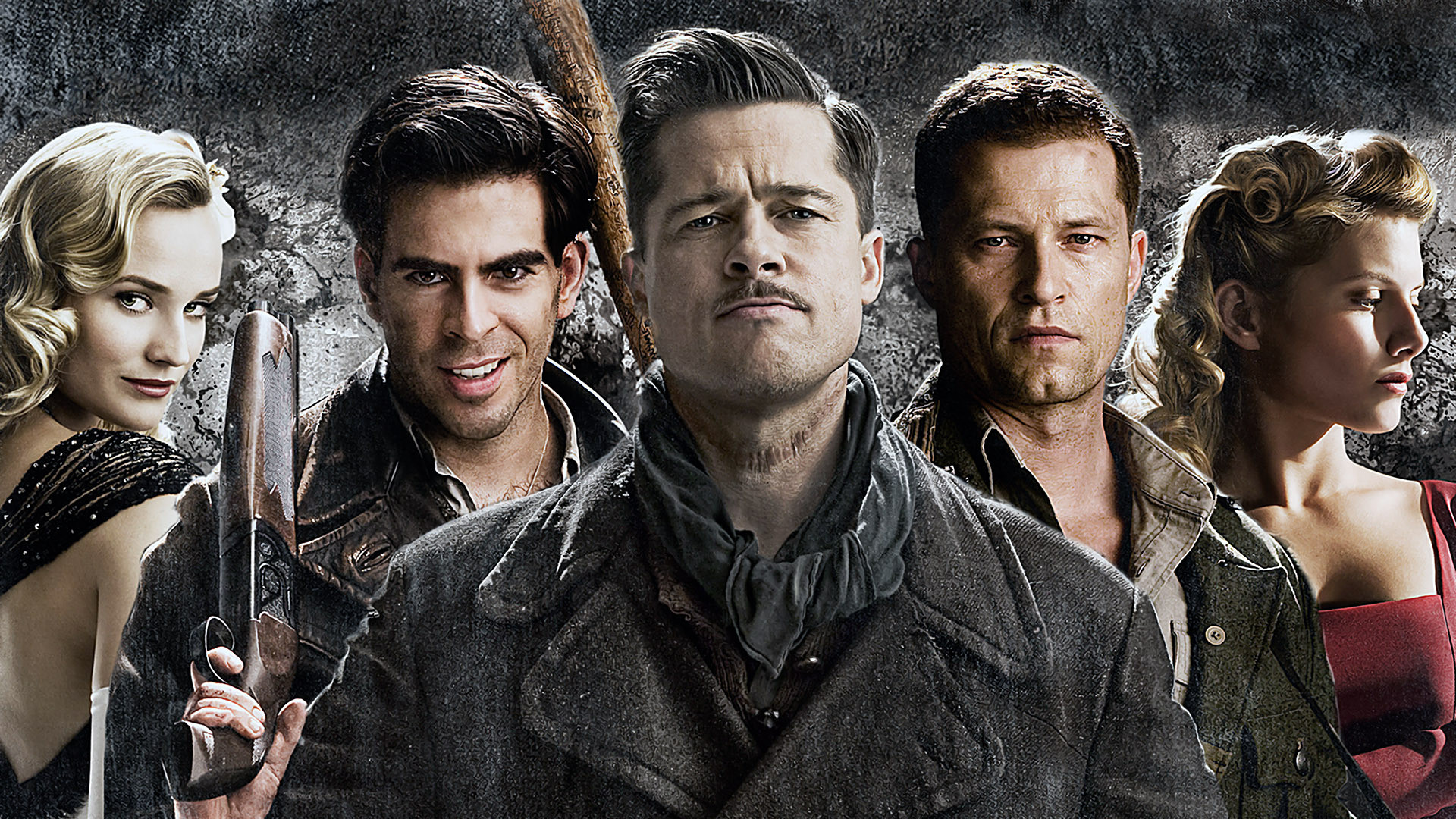 Inglourious-Basterds-list-of-best-movies
