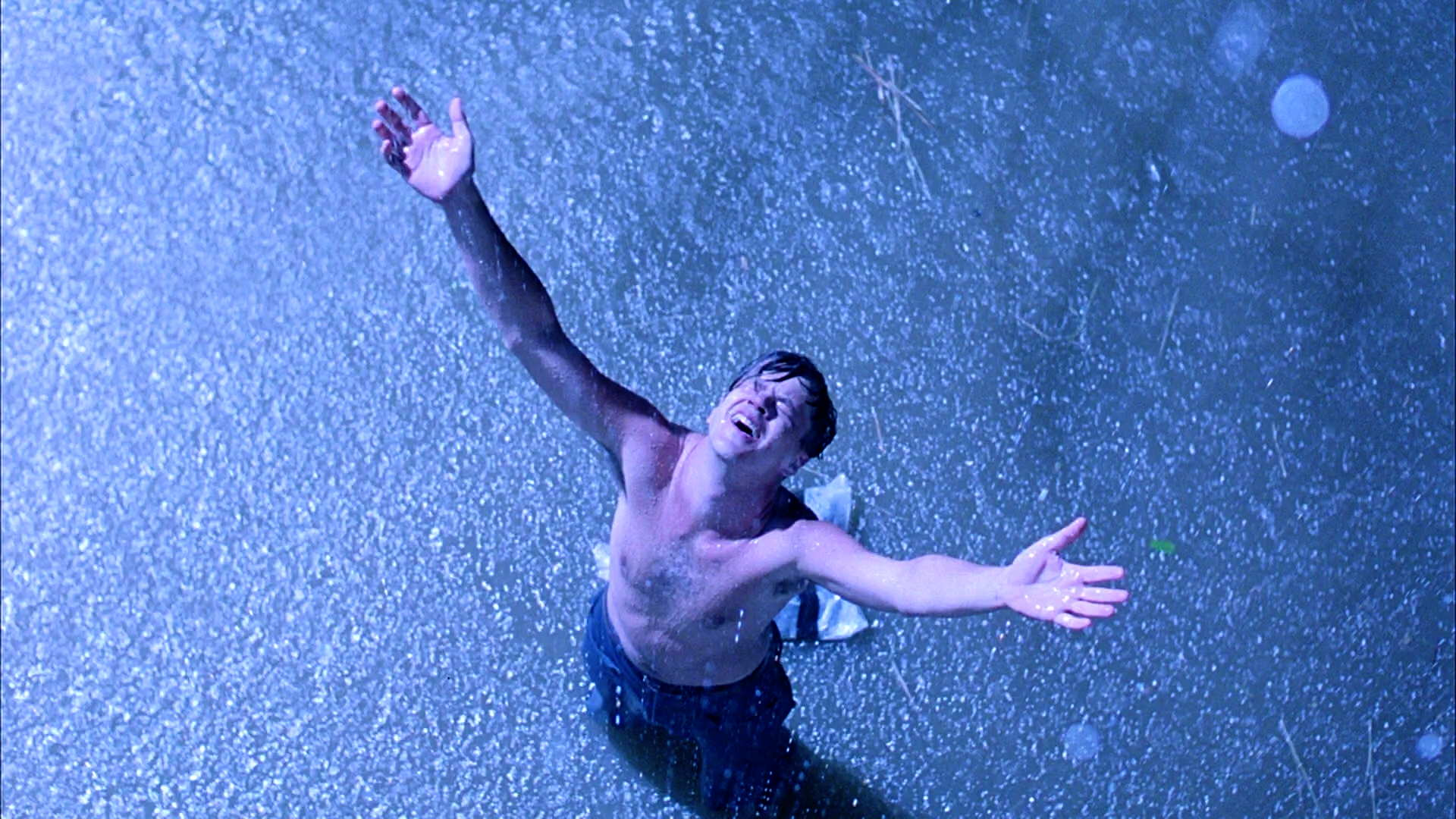 Shawshank-Redemption-list-of-best-movies