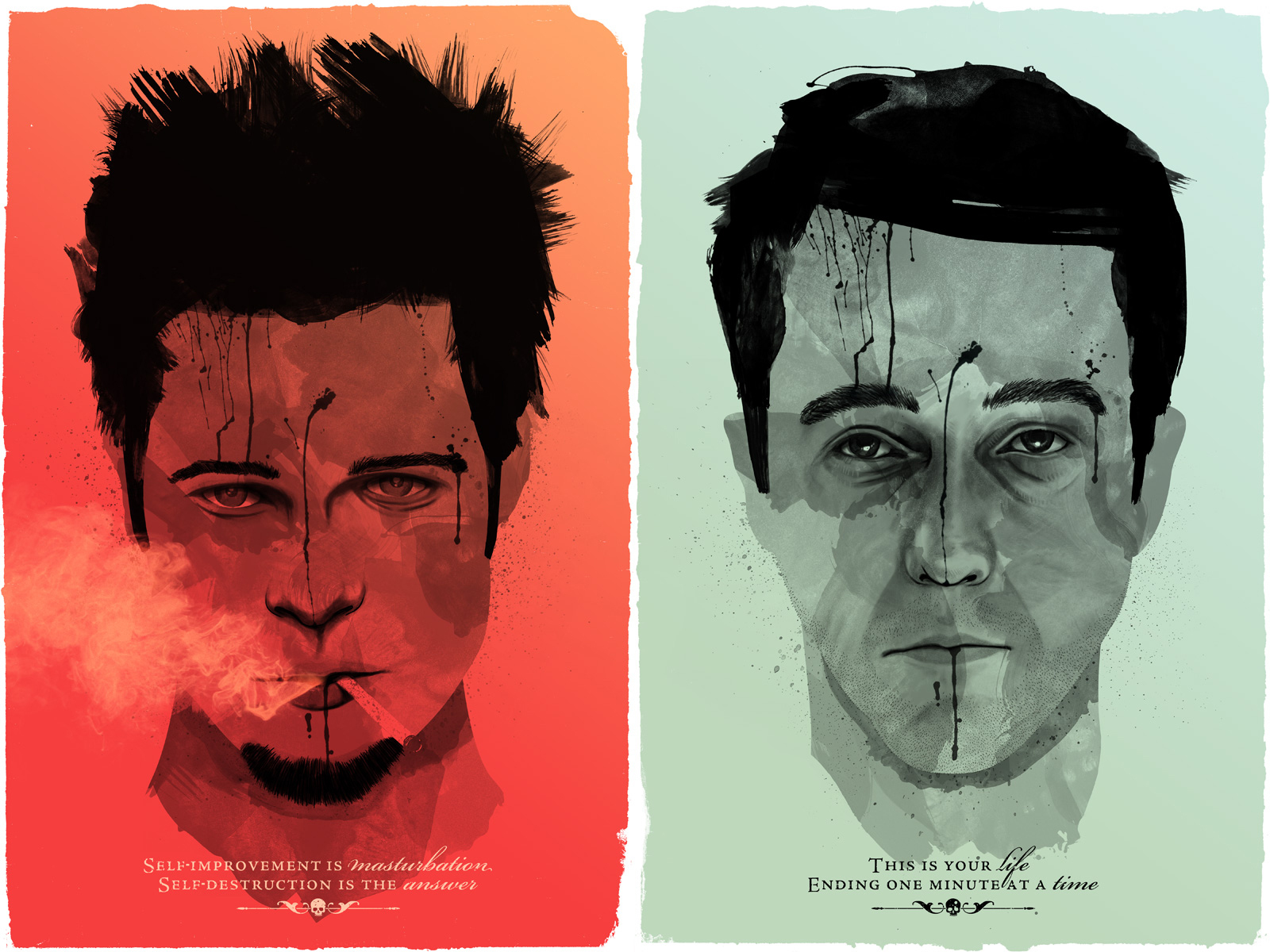 fight-club-list-of-best-films