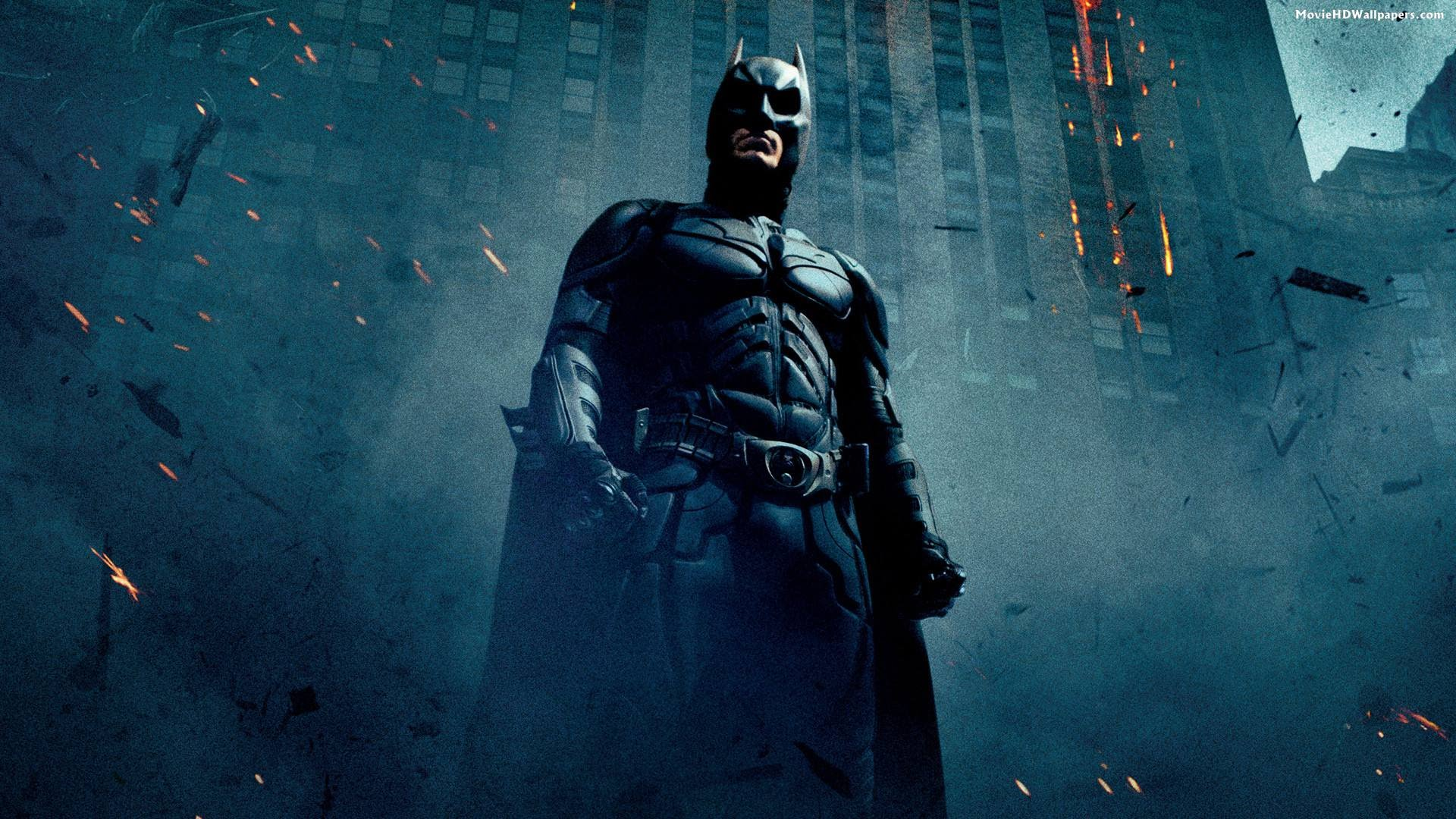 list-of-best-movies-dark-knight