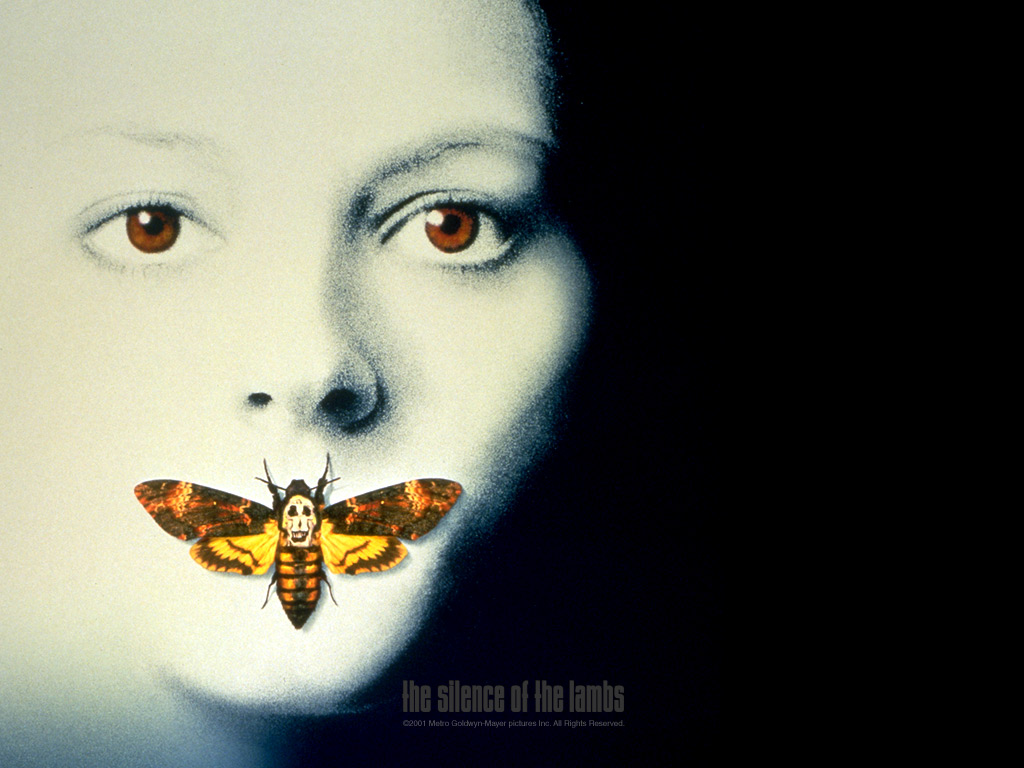 the-silence-of-the-lambs-list-of-best-movies