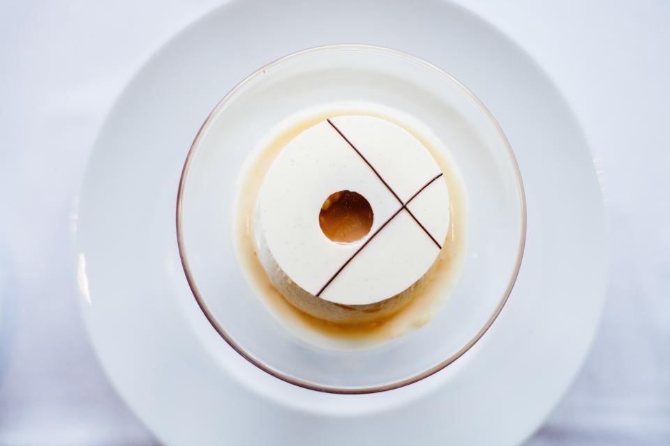 dessert-marketing-with-video