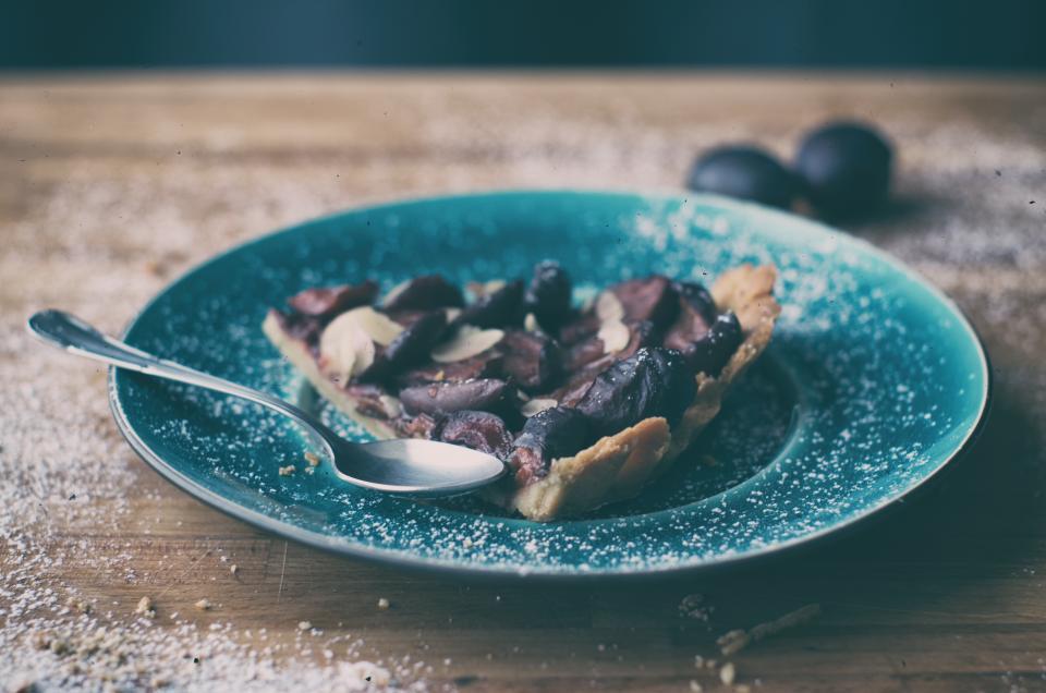 food-photography-tableware