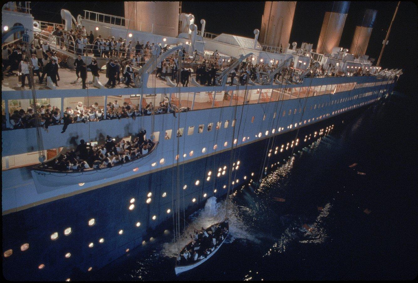 professional-editing-online-titanic