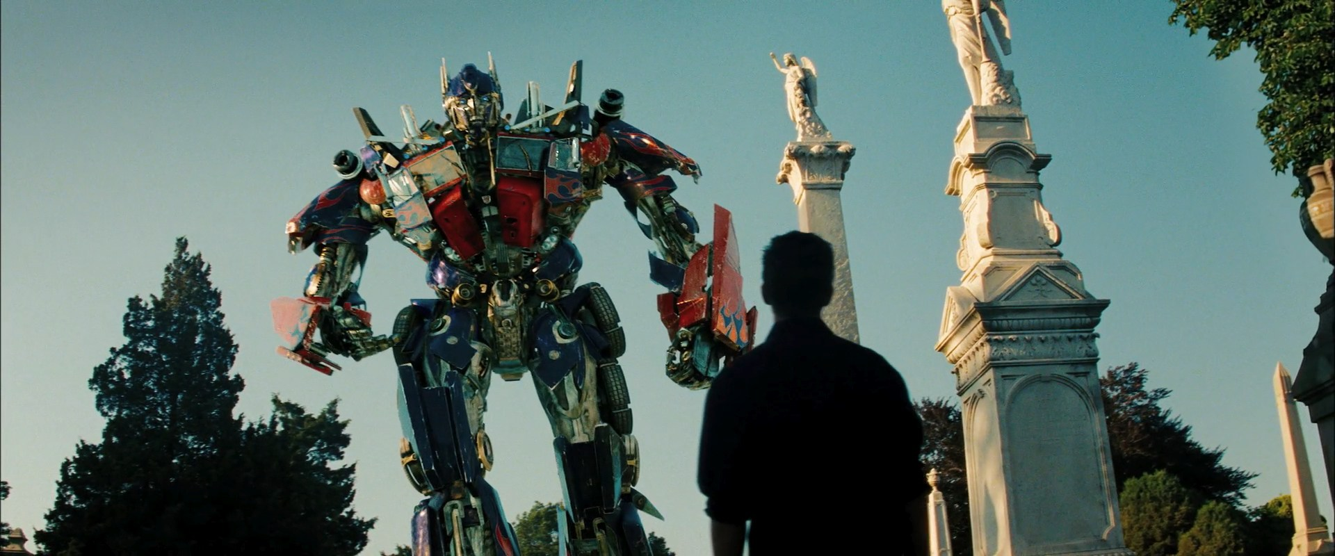 professional-editing-online-transformers