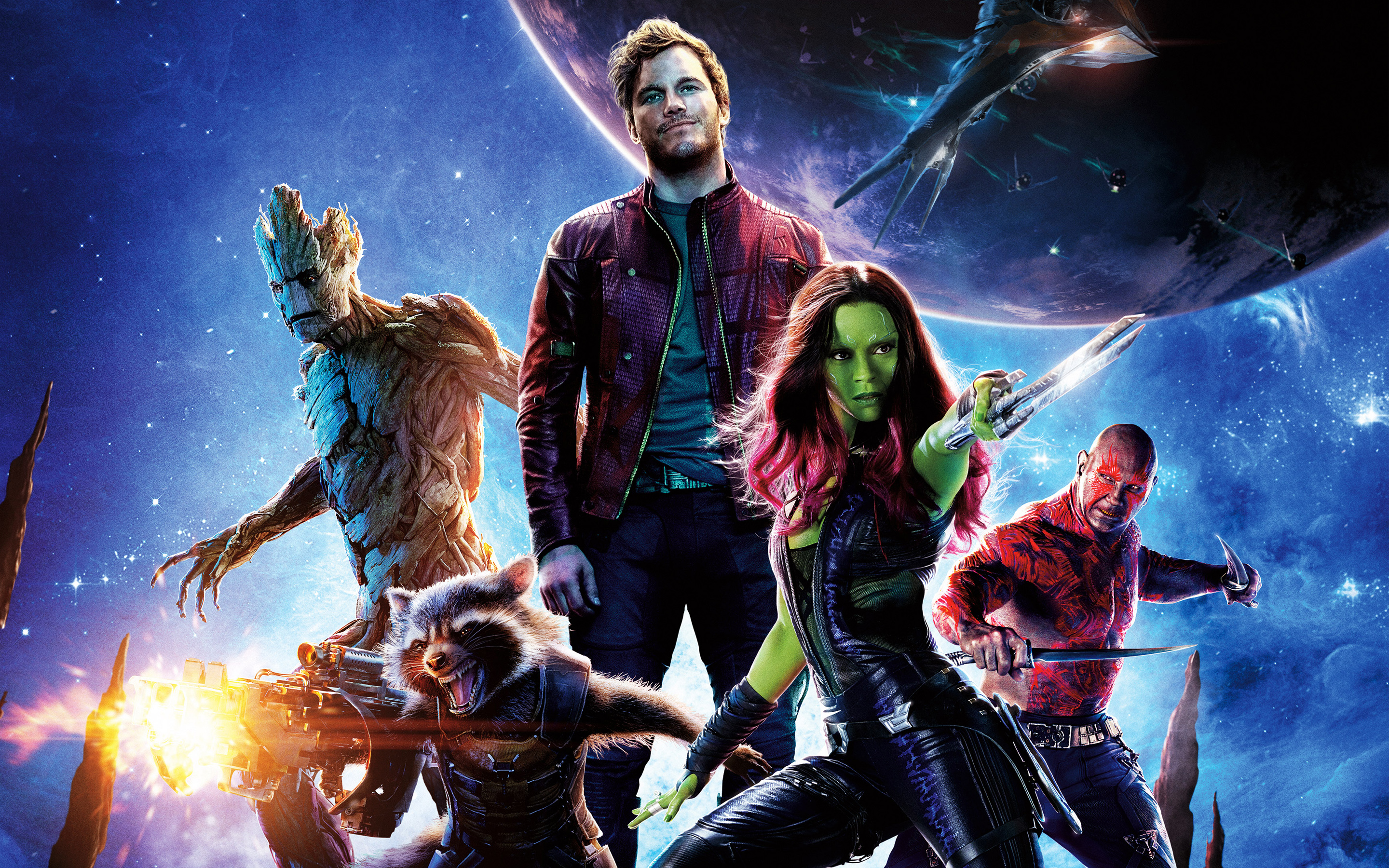 guardians_of_the_galaxy_list_of_sci_fi_movies